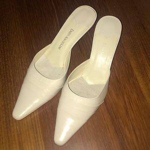 Women's Enzo Angiolini heels